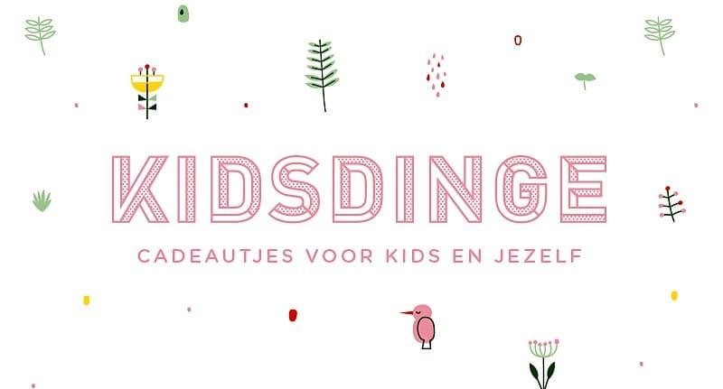 Kidsdinge