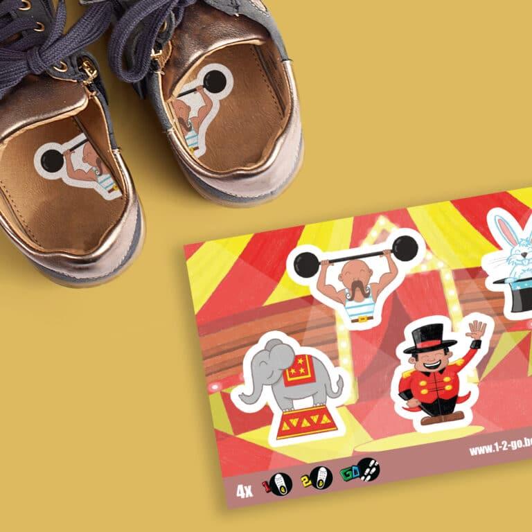 1-2-go-shopping-circus-768x768