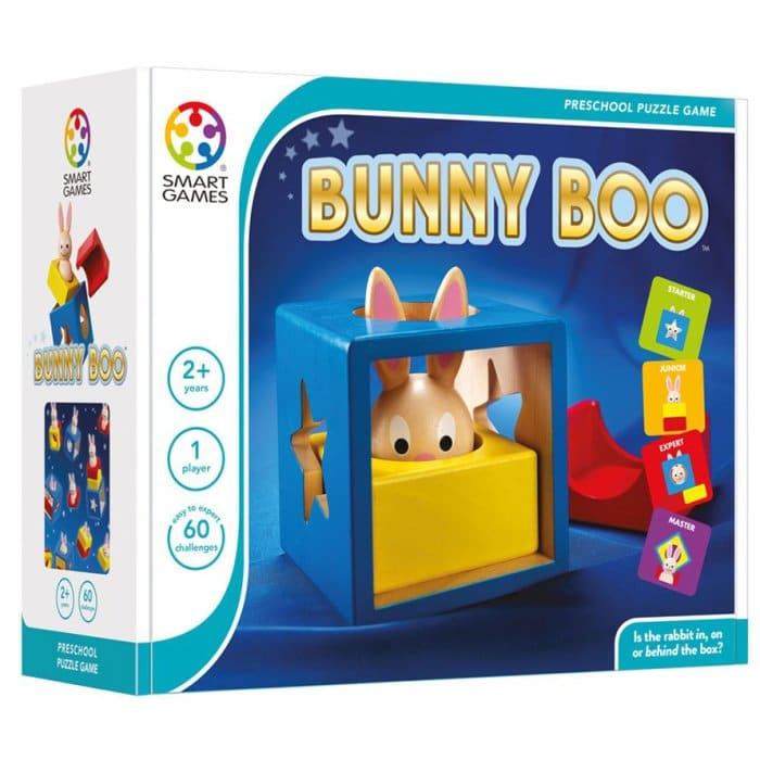 bunny-boo