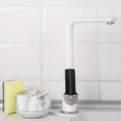 bosign-bosign-do-dish-zeepdispenser-marmer-look