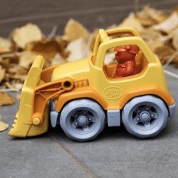 green-toys-diepgravend-werk-met-de-green-toys-mini