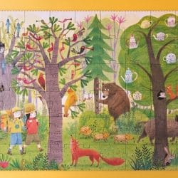 londji-puzzle-night-and-day-in-the-forest