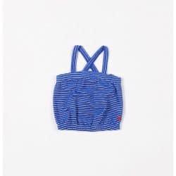 mundo-melocoton-x-siska-schoeters-top-sport-terry-stripes-palace-blue-baby-kids
