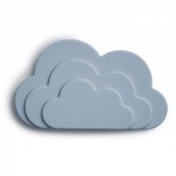 mushie-cloud-teether
