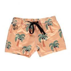 palm-breeze-swimshort-front-e1617889887429