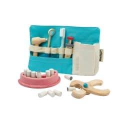 plantoys-dentist-set