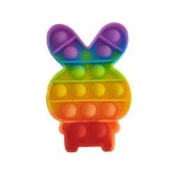 pop-it-konijn-regenboog