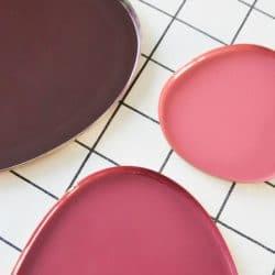 set-van-3-schaaltjes-roze-paars