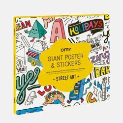 street-art-sticker-02