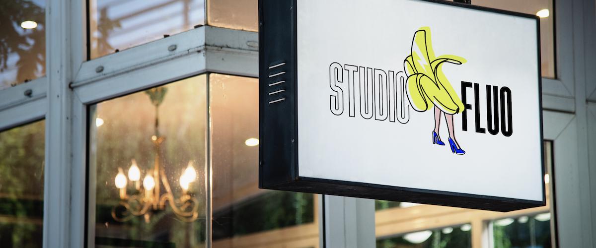 studio_fluo_shopsign