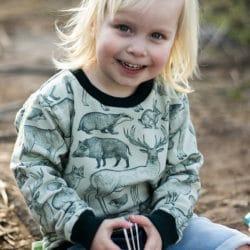 sweater-beren-1614892141
