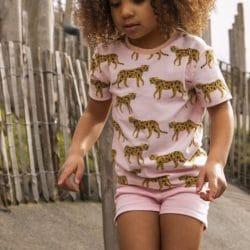 t-shirt-cheetah-3-1619165982