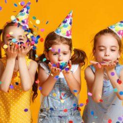 thumbnail_stock-photo-happy-birthday-children-girls-confetti