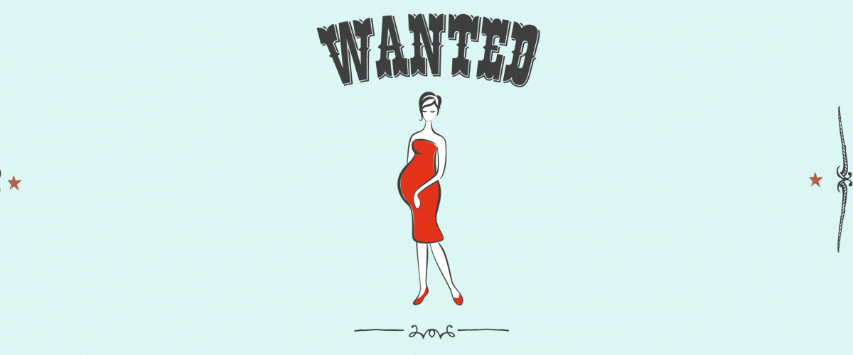 wanted-banner@2x